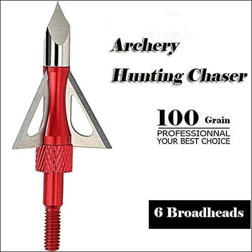 Best-Crossbow-Broadheads